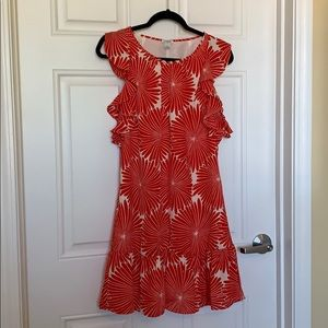 NWT! JCREW summer dress